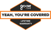 groovelife.co discount codes