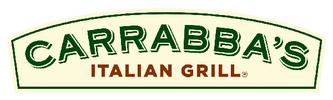 carrabba's hot coupons